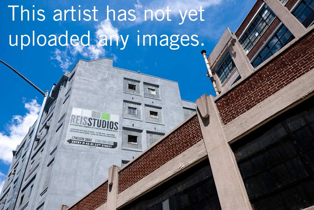 artist-has-not-uploaded-images