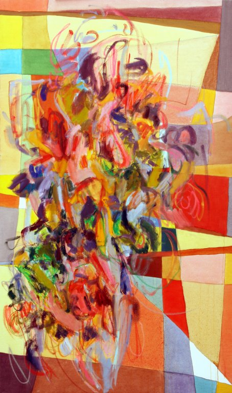 blurb-abstract-colors-2-36x60-aug-172008