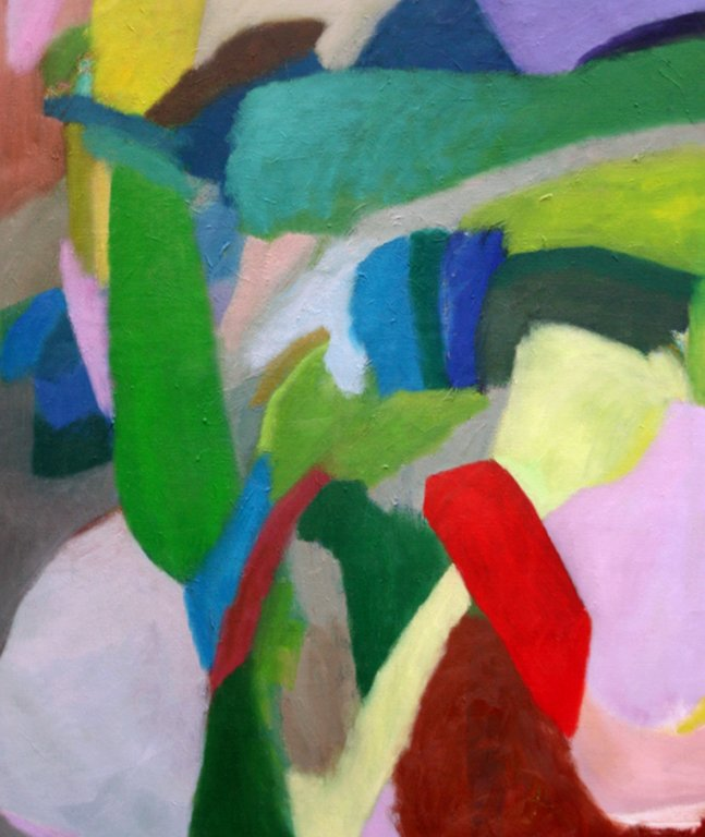 blurb-abstract-colors-landscape-4-40x36-oil-and-crayon-on-canvas