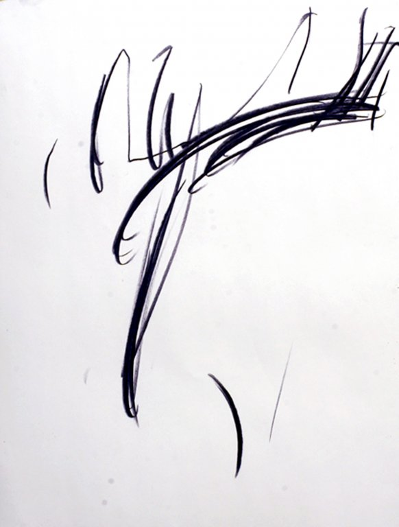 blurb-abstract-drawing-12