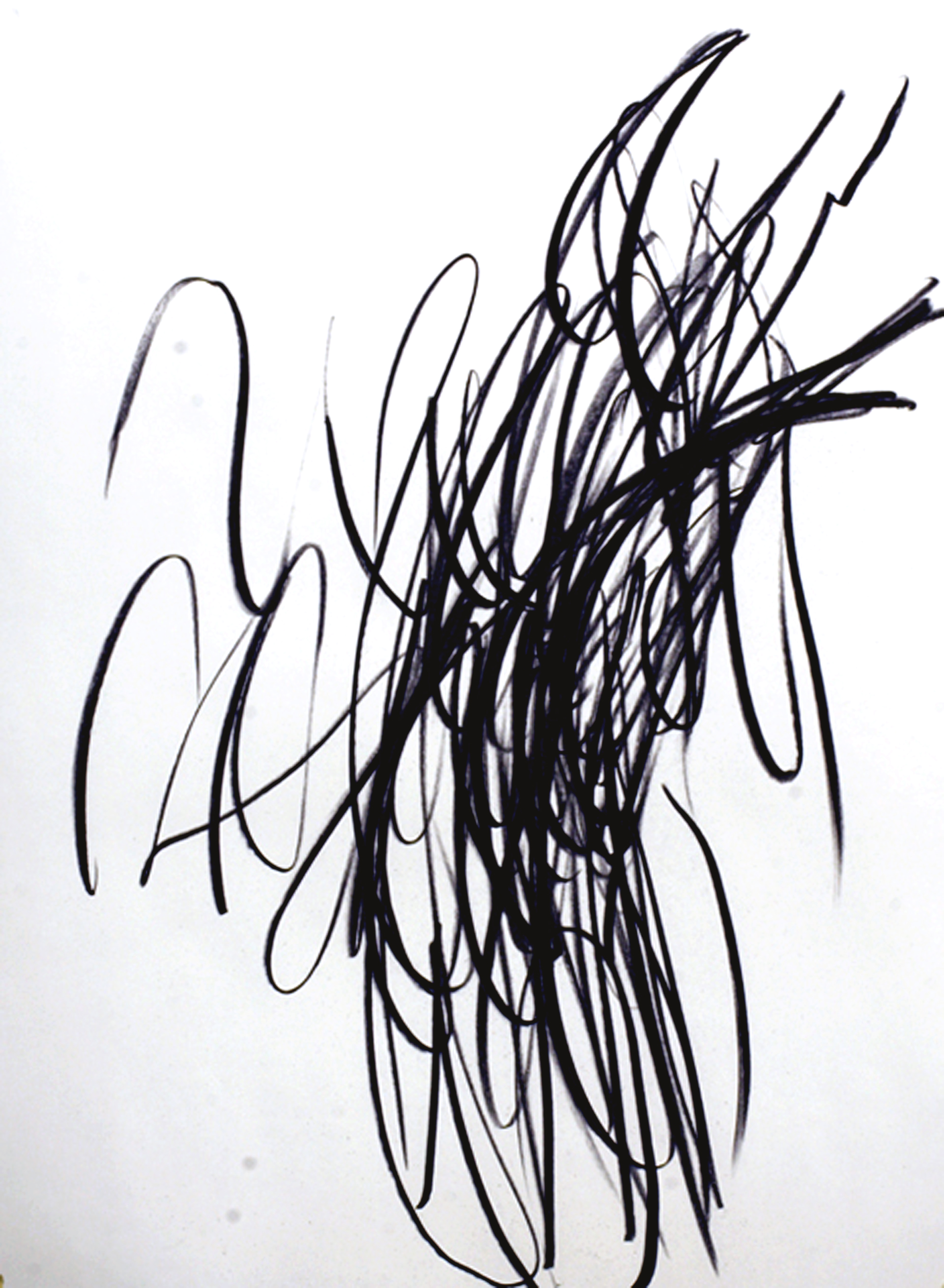 blurb-abstract-drawing-13