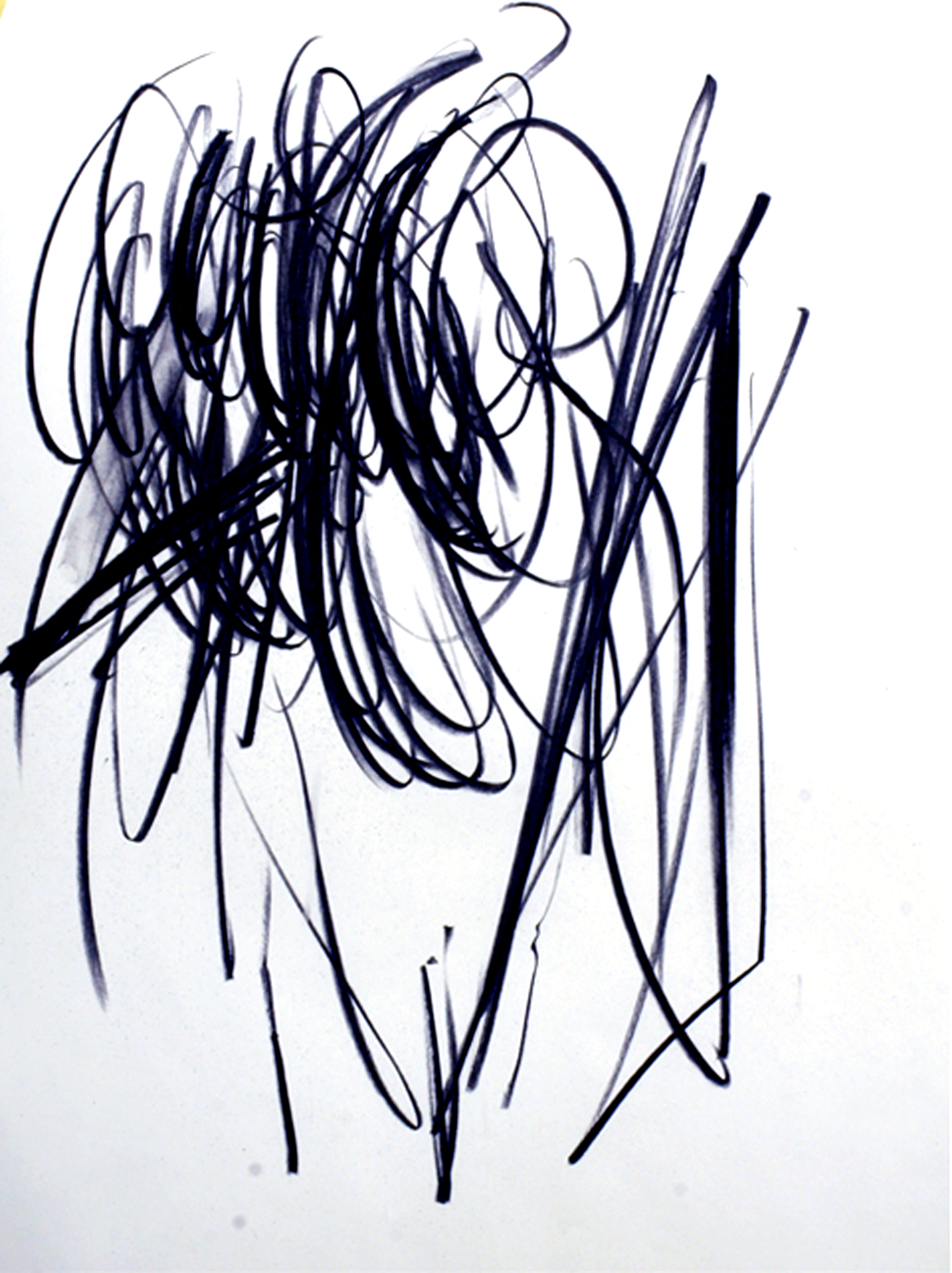 blurb-abstract-drawing-15