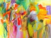 blurb-abstract-pf-colors