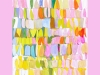 blurb-newp-colors-in-pink-img_6254
